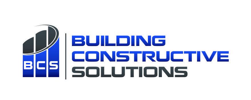 Building Constructive Solutions
